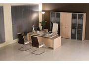 Офисные мебель,  кресла,  стулья,  перегородки в Барановичах
