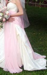 Купить свадебное платье б.у в минске