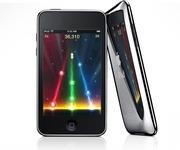 Apple Iphone 5G новый