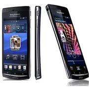 Sony Ericsson X12 новый