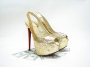 мода 2012 года,  последние ботинки,  все в компании Garment4u