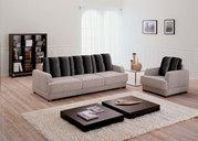 Мебель от производителя в Барановичах