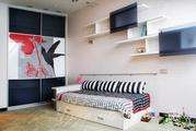 Мебель для вашего дома от производителя в Барановичах.