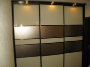 Мебель для вашего дома от производителя в Барановичах