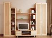 Mebel-komfort.by  Проектировка мебели