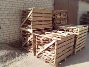 Продам дрова Барановичи