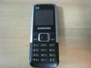 Samsung 100 000 Br подробности по тел. +375 29 338 00 34,  Андрей;