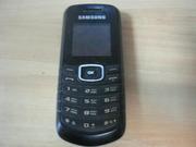 Samsung 100 000 Br подр-сти по тел. 375 29 338 00 34,  Андрей;