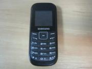 Samsung  50 000 бел.руб. подробности по тел. +375 29 338 00 34,  Андрей
