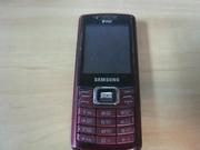 Samsung 350 000 бел.руб подробности по тел. +375 29 338 00 34,  Андрей;