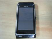 Nokia 250 000 бел.руб. подробности по тел. +375 29 338 00 34,  Андрей;