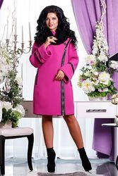 Hoвая коллекция платьев,  пальто,  обуви.