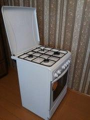 газовая плита Gefest1200-c