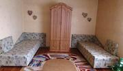 продам мягкую мебель (две тахты) в Барановичах