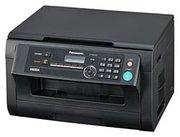МФУ Panasonic KX-MB2000 (лазерный)