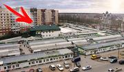 Установка IGO,  Navitel карты на навигатор,  планшет,  телефон Барановичи