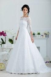 Продам свадебное платье Claro Sposa