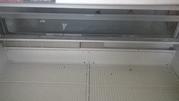 Холодильная бонета Миранда (ВН-8)