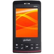 Продам коммуникатор E-ten Glofish X600 Недорого