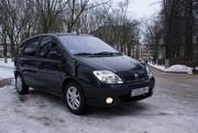Продам Renault Scenic 2001 г.